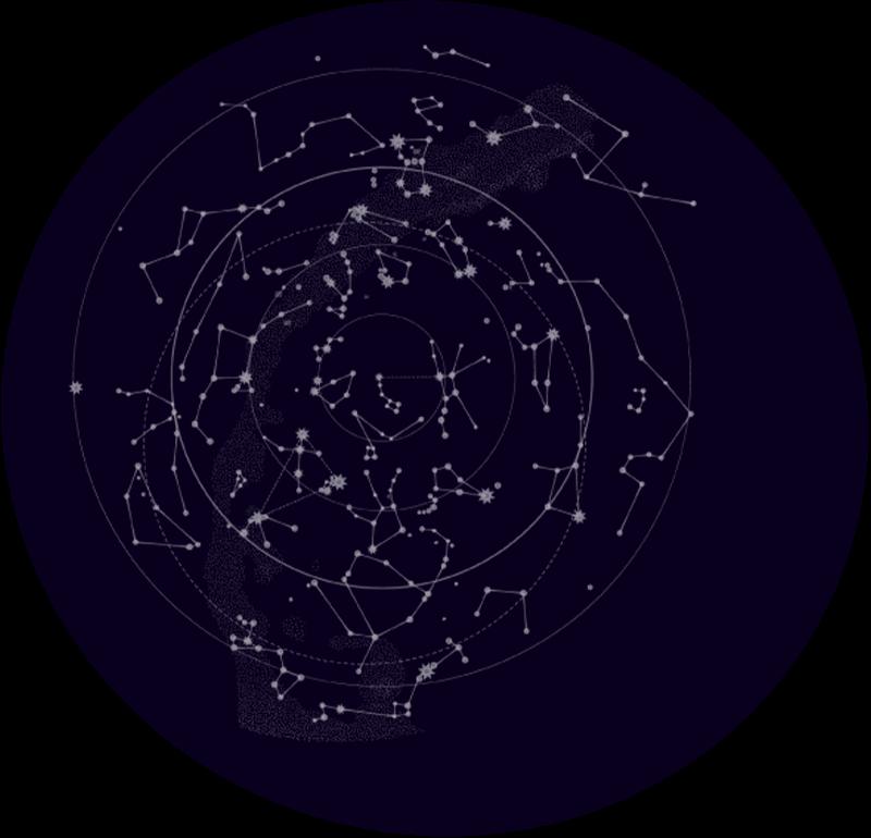 inner_sign_03-astrology