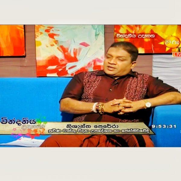 Nishantha-Perera-TV-Show
