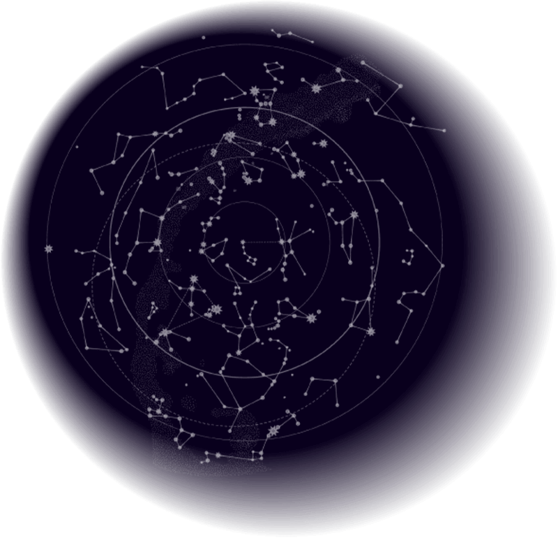 inner_sign_03-astrology