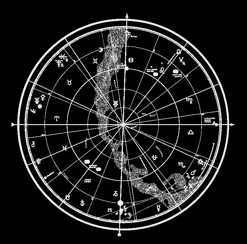 inner_single_service_01-astrology