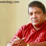 Nishantha Perera-Sri Lankan Astrologer